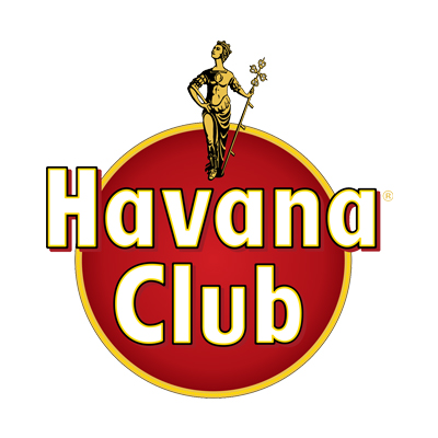 havanna-club