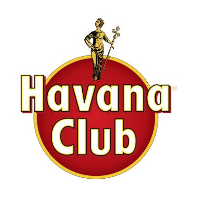 havanna-club