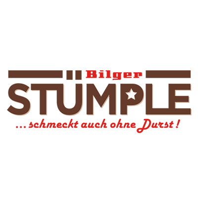 stuemple